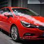 Yeni-Opel-Astra-K-2016-08.JPG