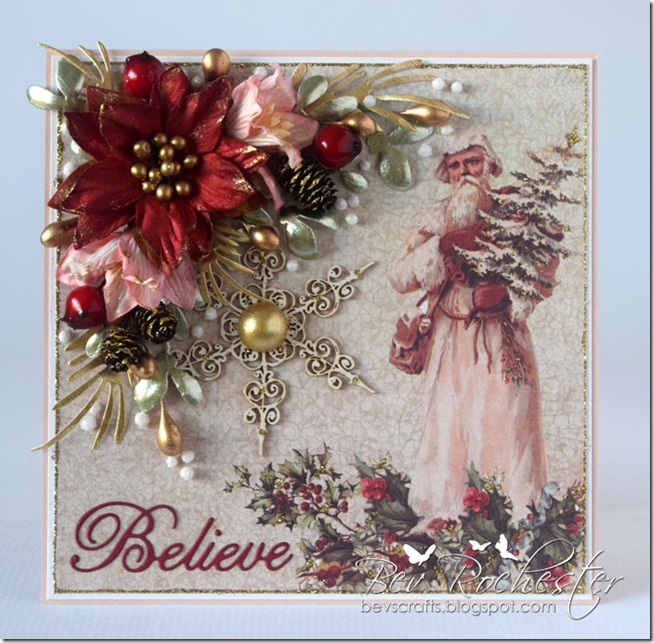 bev-rochester-prima-victorian-christmas1
