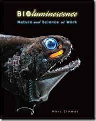 bioluminescence cover