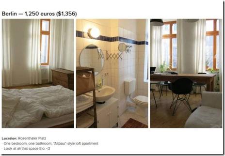 housing-1500-dollars-003