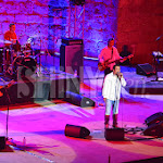shinymen-cheb-khaled-festival-de-carthage-2013 (89).JPG
