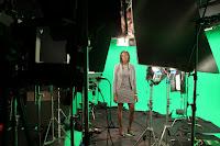 Rushia Brown WNBA
