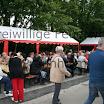 Wiesenfest2015-9.jpg