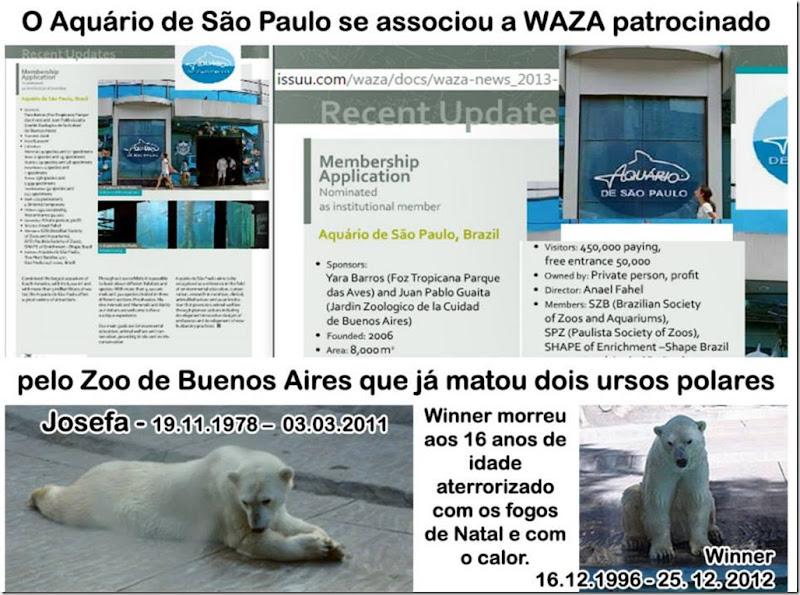 aquario-waza