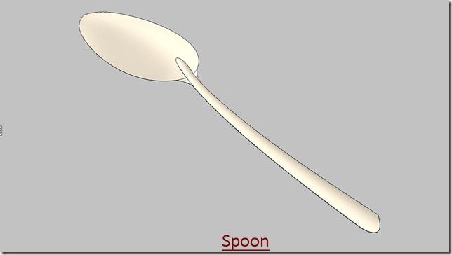 Spoon_3