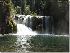 lewis river falls 17