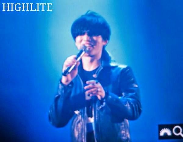 Dae Sung - Made Tour in Seoul Day 1 - 25apr2015 - Fan - High Lite - 4.jpg