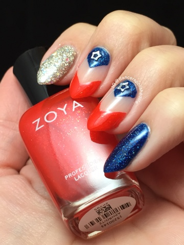 zoya-cosmo-dream
