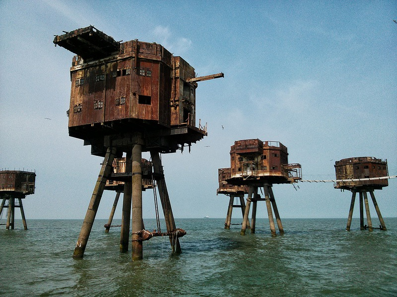 maunsell-forts-8
