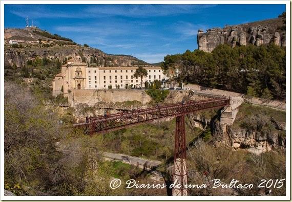 Cuenca-8767