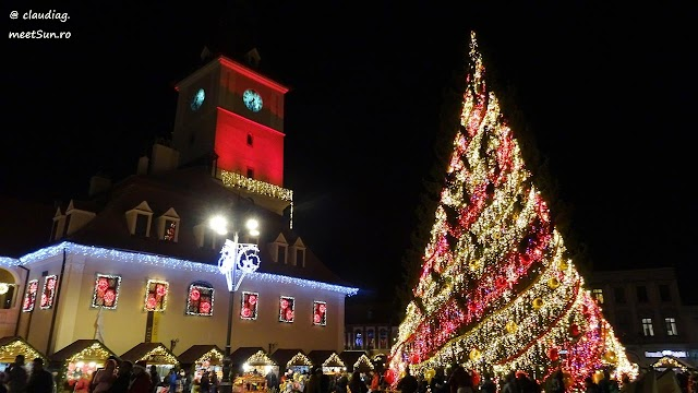 Brasov-decembrie-16.jpg