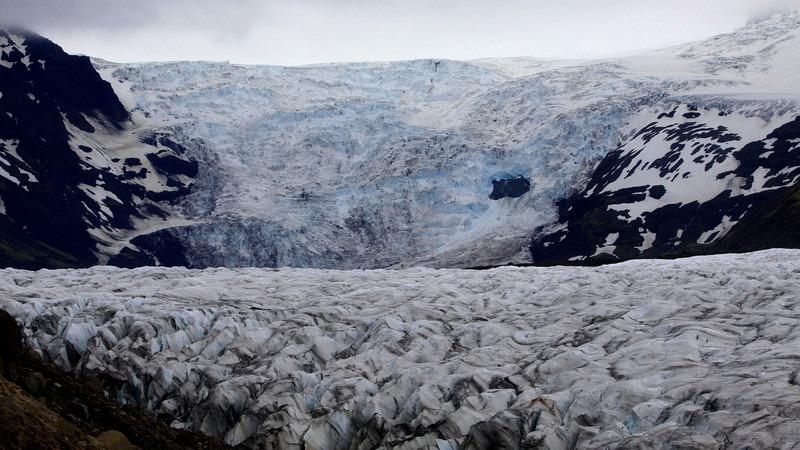 svinafellsjokull-glacier-5