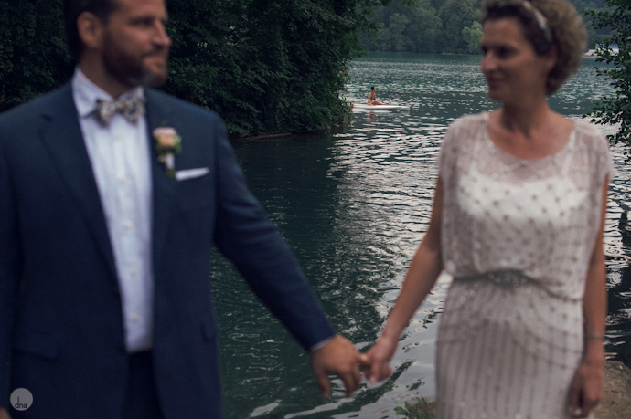 Cindy and Erich wedding Hochzeit Schloss Maria Loretto Klagenfurt am Wörthersee Austria shot by dna photographers 0256.jpg