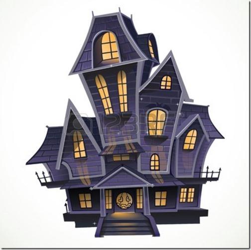 23casas embrujadas halloween (74)