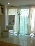 studio for sale  Condominiums for sale in Naklua Pattaya