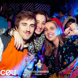 2016-01-30-bad-taste-party-moscou-torello-306.jpg