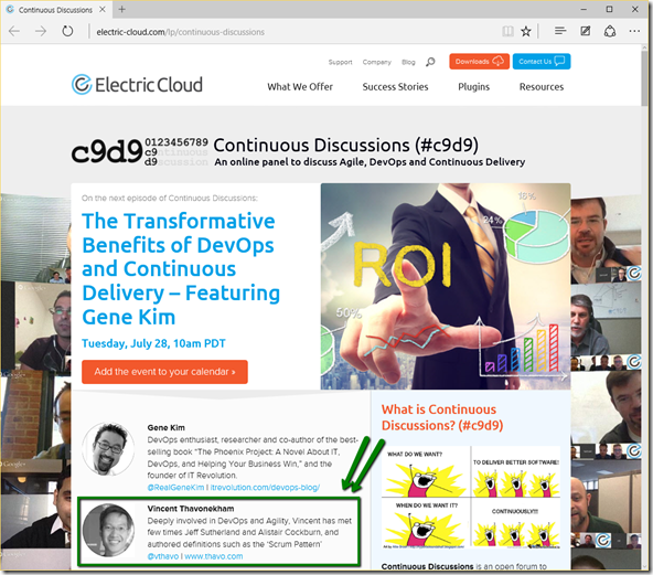 Panelist_The_Transformative_Benefits_of_DevOps_and_Continuous_Delivery_–_Featuring_Gene_Kim