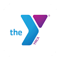 App YMCA of Pierce & Kitsap APK for Kindle