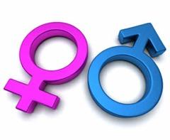 simbol-gender