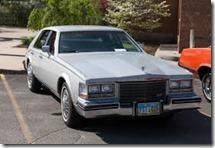 1984_Cadillac_Seville