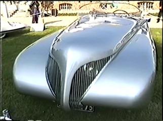 1996.09.08-002 La Baleine 1938