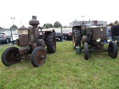 2015.07.12-002 tracteurs anciens