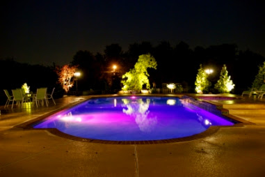 pentair-led-pool-lights-1.jpg