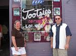 Tootsie's Bar in Nashville TN 07252012-03