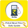 App Petrol Diesel Price Daily Update apk for kindle fire