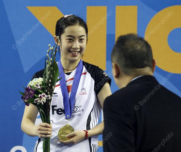 Korea Open 2012 Best Of - 20120108_1801-KoreaOpen2012-YVES7795.jpg
