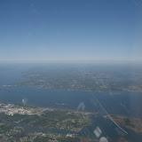 Flight - 041010 - KILM to 33N - 10