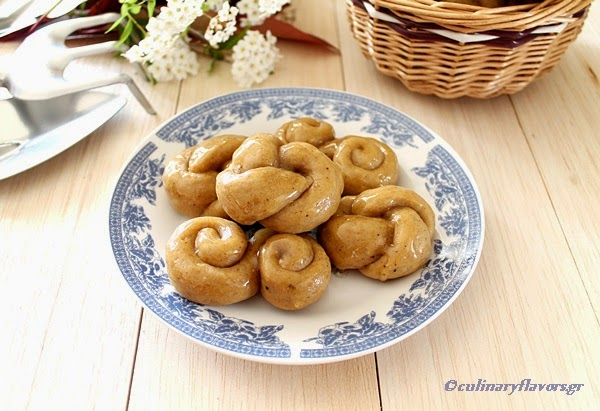Soft Grape Molasses Cookies.JPG
