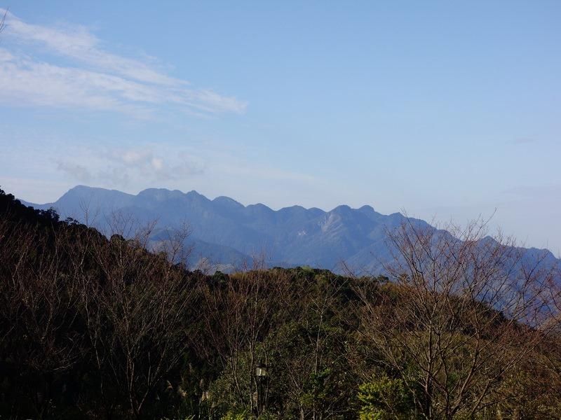 2013_1207 東滿步道→拉卡山→北插天山水源地_012