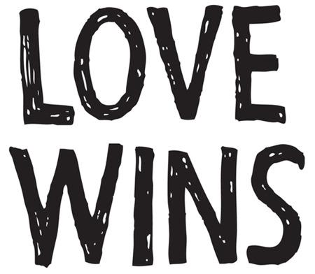 lovewins1