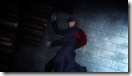 Fate Stay Night - Unlimited Blade Works - 20.mkv_snapshot_02.22_[2015.05.25_18.45.15]