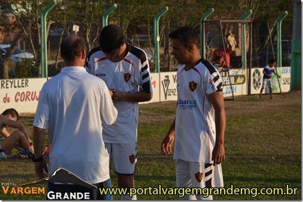 super classico sport versu inter regional de vg 2015 portal vargem grande   (44)