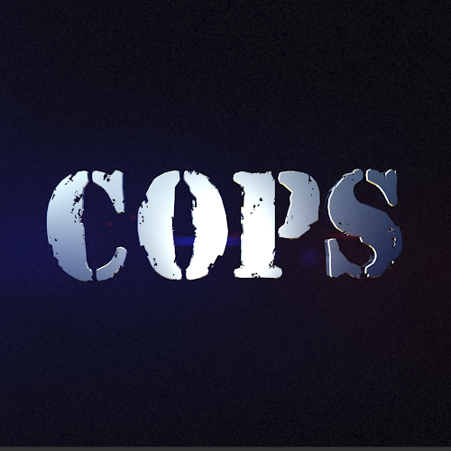 COPSTV images, pictures