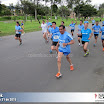 allianz15k2015cl531-0308.jpg