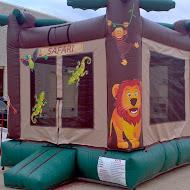 Safari Bounce House.jpg