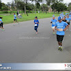 allianz15k2015cl531-0958.jpg