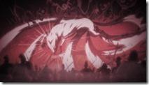 Ushio & Tora - 23 -17