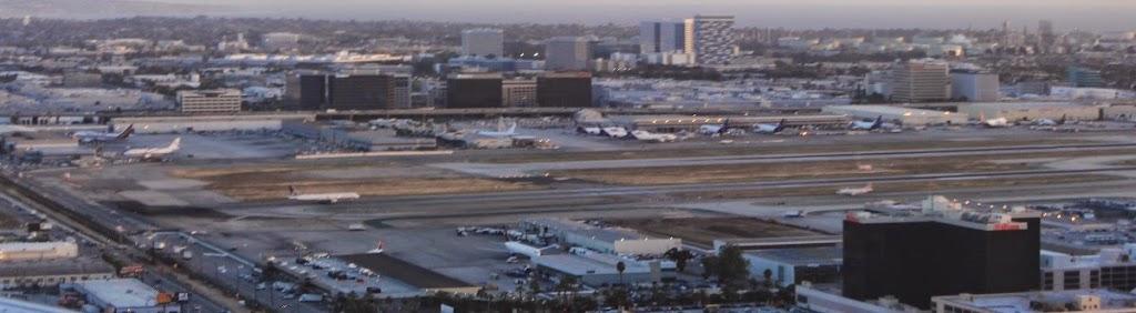 photo JFK-LAX-45