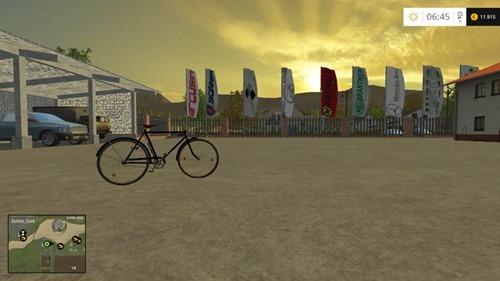 mods-bicicletta-fs2015