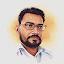 Profile photo of Ashish Desai
