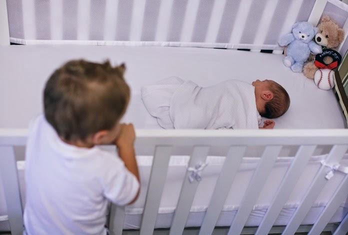 Maddox Newborn-5777