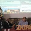 Raffaello Cei con Dina e Gian Paolo Bertelli.jpg