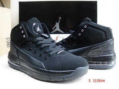 air jordans 3 nike shok wholesale jordan shoes