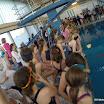 ALLE: Stadtmeisterschaften Schwimmen 2016
