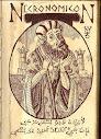 The Necronomicon Testimony of the Mad Arab