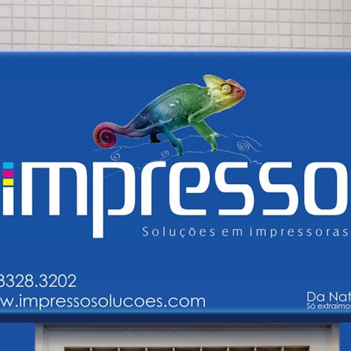 Impresso Solucoes images, pictures